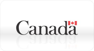Industry Canada graphics